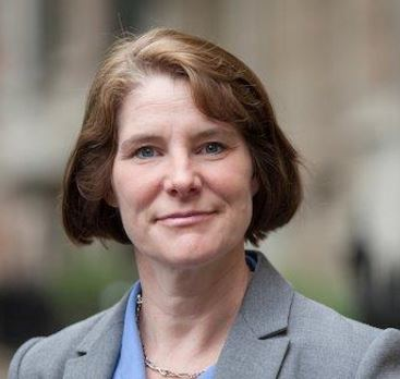 Susan Newell